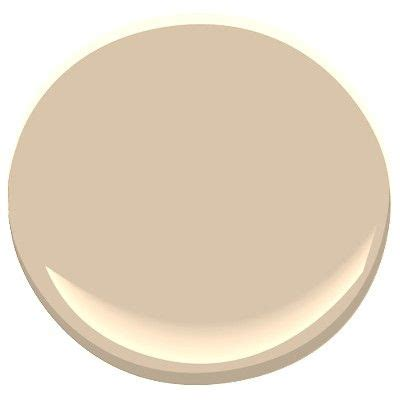 adobe beige by benjamin for dining room decor ideas benjamin paint paint