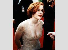 All Actress Photo Gallery Hollywood Actress Gillian