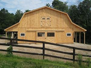 custom horse barn photos the barn yard great country With barnyard sheds ellington ct