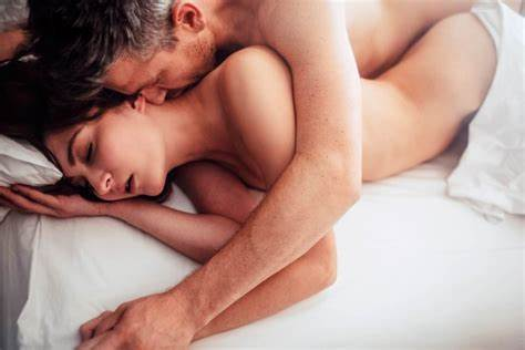 We Know That You Will Love These Sex Sites
