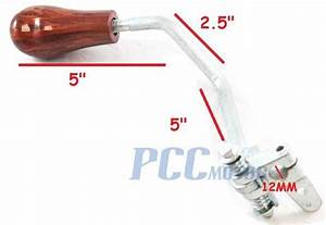 Hand Gear Shifter Stick Lever For 110 Cc 125 150cc 250cc