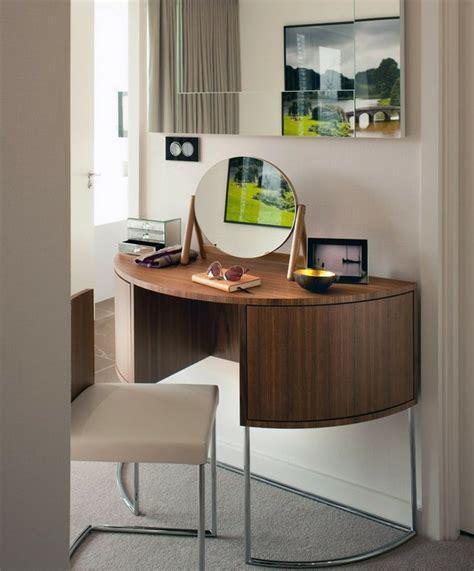coiffeuse design pour chambre meuble coiffeuse pour chambre fille paihhi com