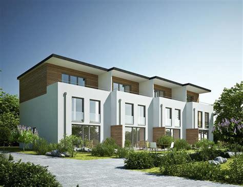reba immobilien ag immobilienmakler schweiz immobilien in der schweiz reba