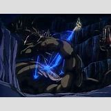 Ninja Sword Anime | 640 x 480 jpeg 51kB