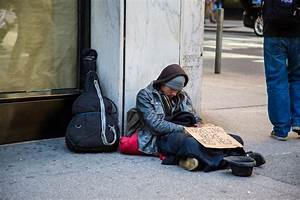 Homeless Free Stock Photo - Public Domain Pictures