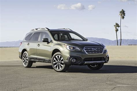subaru outback front pictures  auto car preview