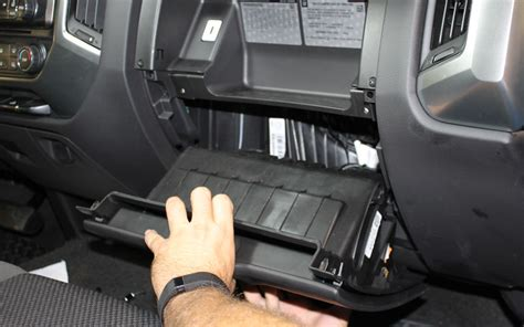 Factory Navigation For Chevrolet Gmc Vehicles Now