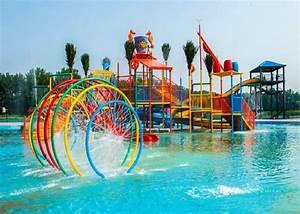 Swimmingpool Für Kinder : fiberglas swimmingpool wasserrutsche spielplatz ~ A.2002-acura-tl-radio.info Haus und Dekorationen