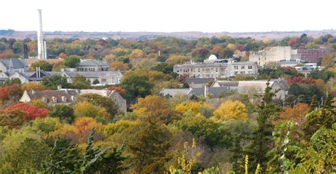 manhattan kansas