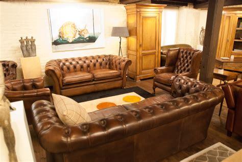 engelse meubels engelse meubelcollectie kunst en meubelhuis vandevoorde
