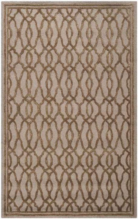 safavieh martha stewart rug rug msr3822a martha stewart area rugs by safavieh