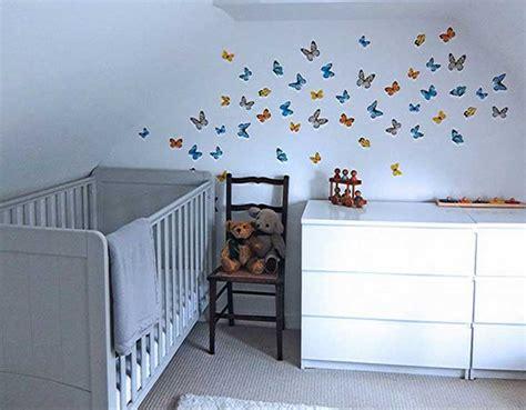 deco de chambre pas cher tapis chambre bebe garcon paddy tapis de chambre bleu