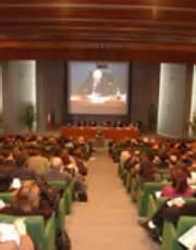 Scuola Superiore Amministrazione Interno Roma I Prefetti A Convegno Per La Prima Volta