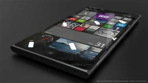 Nokia's Plans For The Lumia 930 And New Windows Phones Leaked
