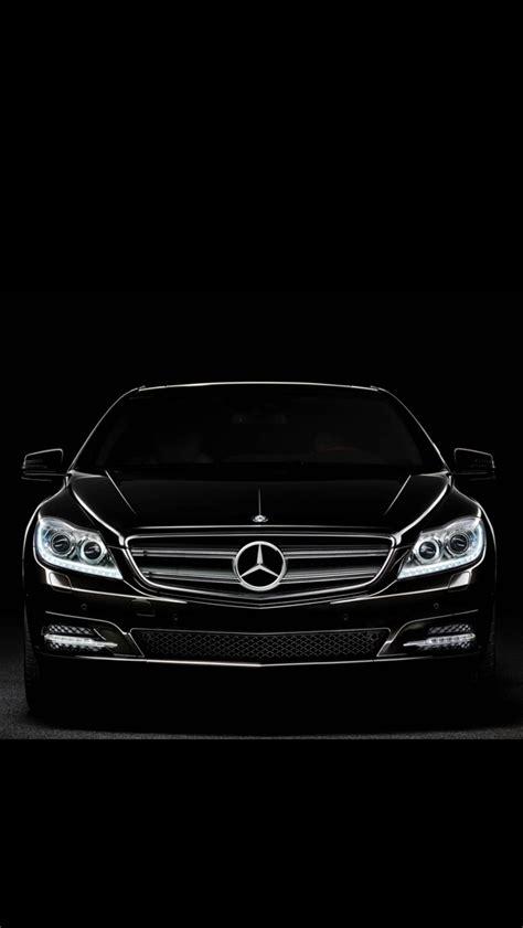 Mercedes Iphone Wallpaper