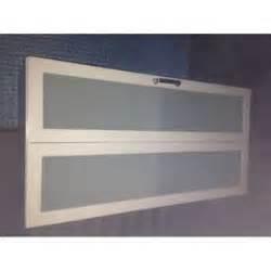 Ikea Cuisine Meuble Haut : meuble haut de cuisine ikea cuisine en image ~ Teatrodelosmanantiales.com Idées de Décoration