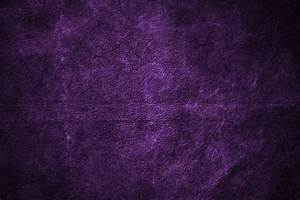 Dark Purple Abstract Grungy Texture - PhotoHDX
