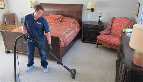 Denver Upholstery Cleaning by Top Carpet Cleaning Denver Mss Cleaning
