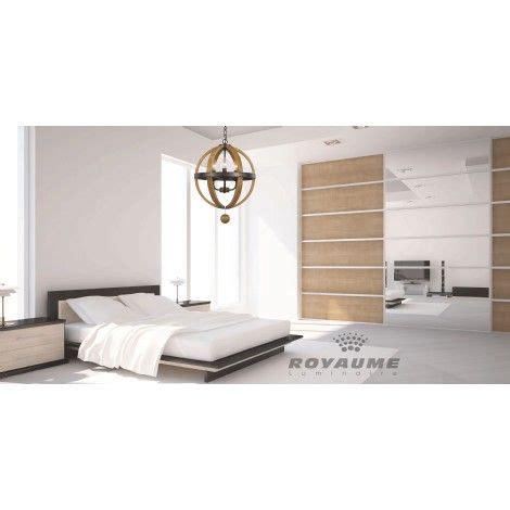 luminaires chambre b饕 17 meilleures idées à propos de plafonnier ventilateur sur lustre avec ventilateur au plafond laiton et plafonniers