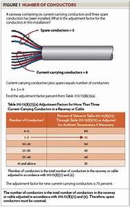 Shared Neutral Wiring Diagram