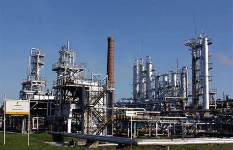 Рациональноеиспользование ТЭР– это использование топливноэнергетических ресурсов обеспечивающее достижение.