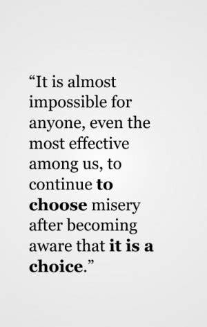william glasser quotes quotesgram