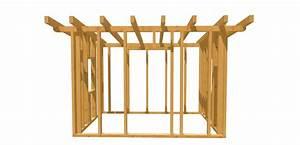 Gerätehaus Selber Bauen Bauplan : ressourcen my tiny house project ~ A.2002-acura-tl-radio.info Haus und Dekorationen