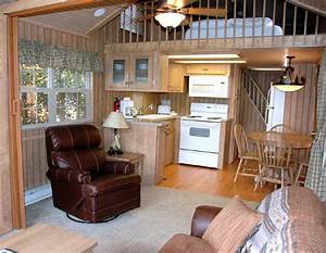 three rivers resort colorado cabins and rafting With backyard outfitters prices
