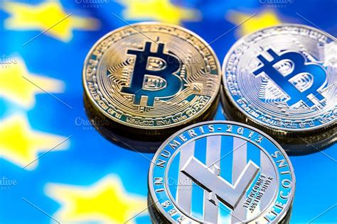 This information was last updated on may 11, 2021 at 12:05 am cet. Bitcoin coins, European flag in 2020   European flags, Bitcoin, Crypto currencies