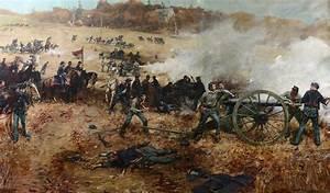 Past in the Present | Blogging American History–News ...  Civil