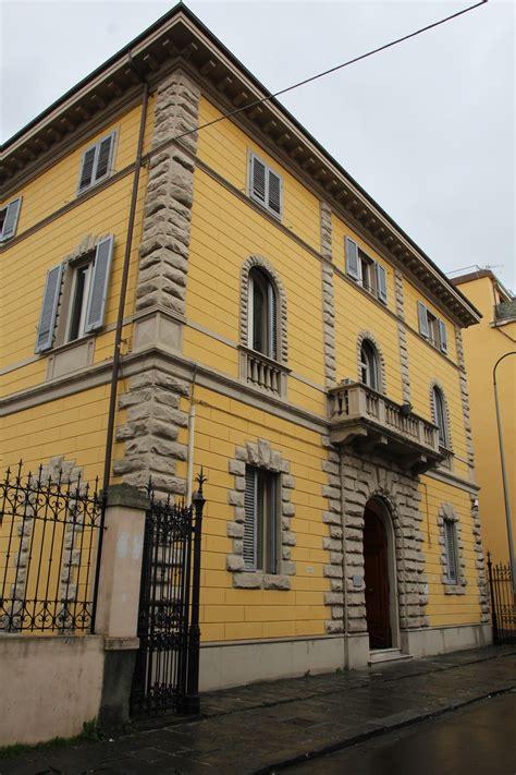 Sede Regione Toscana sede di firenze sedi e contatti regione toscana
