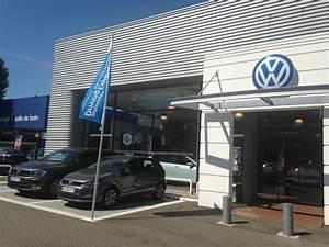 Volkswagen Dbf Toulouse Route D Espagne Toulouse : dbf toulouse automobiles route de labege concessionnaire volkswagen toulouse auto occasion ~ Gottalentnigeria.com Avis de Voitures
