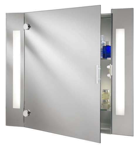 armoire miroir de salle de bain armoire salle de bain miroir pas cher