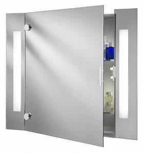 applique miroir salle de bain avec appliques miroir salle With miroir lumineux salle de bain pas cher