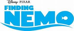 Finding Nemo (franchise) - Wikipedia