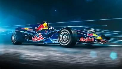 Bull F1 Racing Wallpapers Aston Martin Background