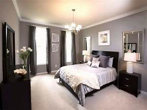 Furniture: Beautiful Wall Colors For Bedrooms With White ...