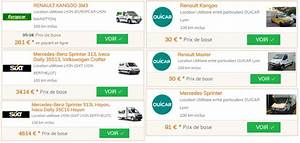 Location Utilitaire Orleans : comparatif de prix entre la location utilitaire entre ~ Carolinahurricanesstore.com Idées de Décoration