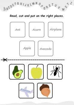 alphabet worksheets letter   images alphabet