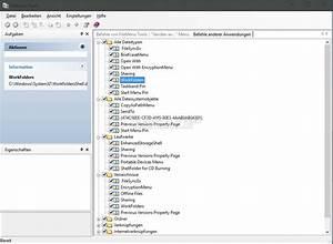 Md5 Berechnen : filemenu tools kontextmen mit eintr gen erweitern oder eintr ge l schen ~ Themetempest.com Abrechnung