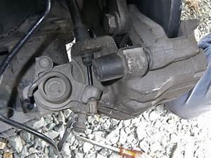 Train Arriere Laguna 2 : particularit s du freinage et abs sur renault m gane 2 rs ~ Nature-et-papiers.com Idées de Décoration