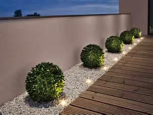 sonnenschutz balkon stimmungsvolle gartenbeleuchtung renovieren de