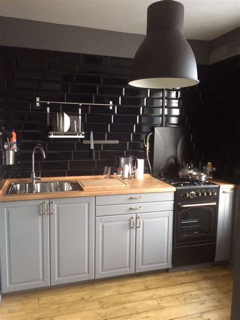 cuisine en l cuisine en l ikea