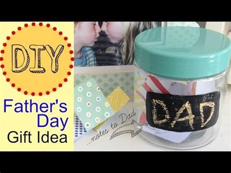 gifts  dad  michele baratta youtube