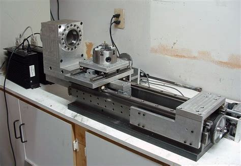 build build cnc plans woodworking woodworking