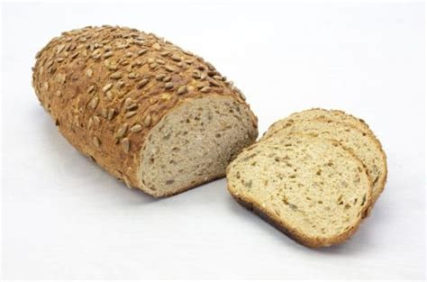 This quick barley bread is a delicious, homemade bread loaf and there's no yeast required! Honey and Sunflower Bread Recipe for Bakeries | British Bakels