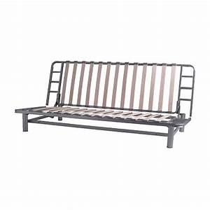 beddinge sleeper sofa frame ikea With sleeper sofa bed frame