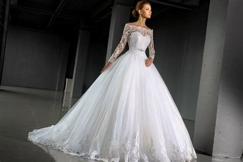 Puffy Wedding Dresses. Wedding Dresses With Silver. Vintage Sparkly Wedding Dresses. Designs Of Backless Wedding Dresses. Casual Wedding Dresses For Older Brides. Beach Wedding Dresses Casual Cotton. Lulu's Wedding Guest Dresses. Plus Size Wedding Dresses With Bling. Long Sleeve Wedding Dress Knee Length