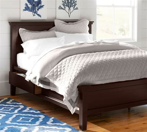 pottery barn extra   clearance sale furniture home