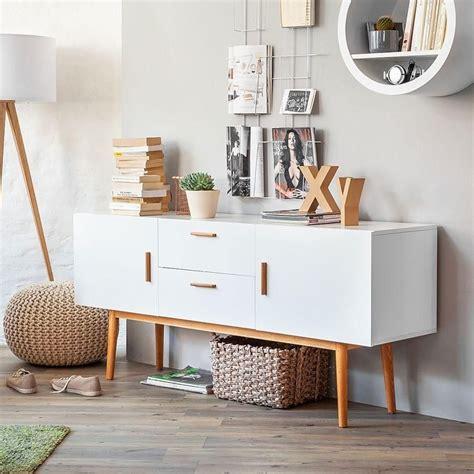 Wandfarbe Grau Weiße Möbel by Wandfarbe Grau Wohnen Und Einrichten Mit Der Trendfarbe